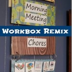 Workbox the Remix