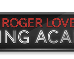 Roger-Love-Singing-Academy-Home-Page