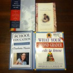 Approaches to Homeschool