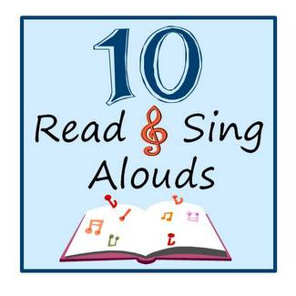 how to have ebooks read aloud