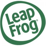 LeapFrog Early Black Friday Sale