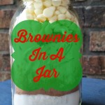 brownies-in-a-jar-575x1024