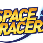 Space Racers {Giveaway}
